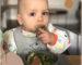 jedzenie BLW
